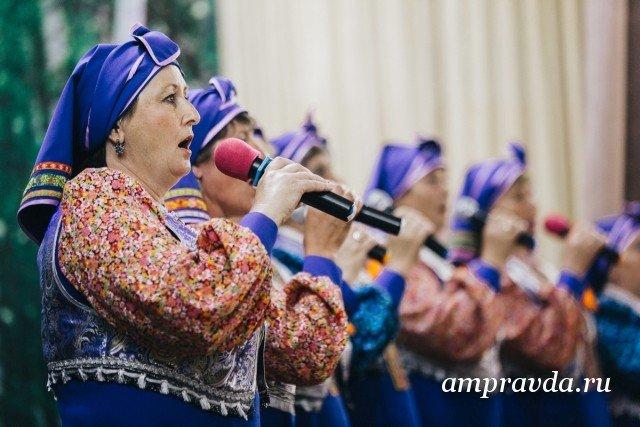 Медведев: Деятели культуры формируют необычайное пространство, соединяющее миллионы людей