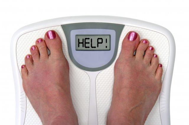 Профессионалы изсоедененных штатов отыскали легкий способ сбросить лишний вес