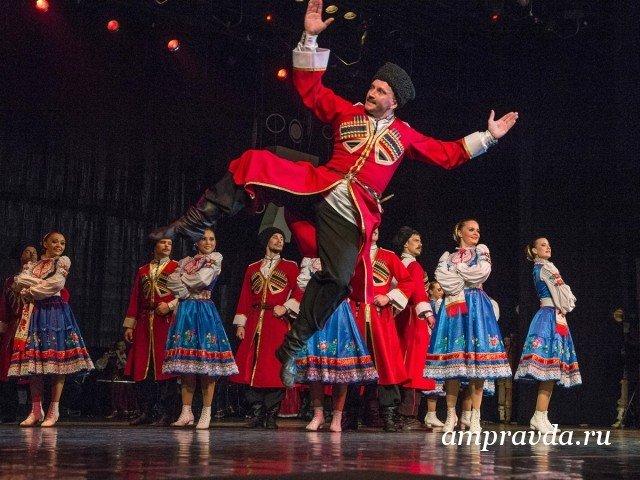 Псковский фестиваль «Ледовое побоище» вошел вТОП-10 весенних фестивалей 2018 года