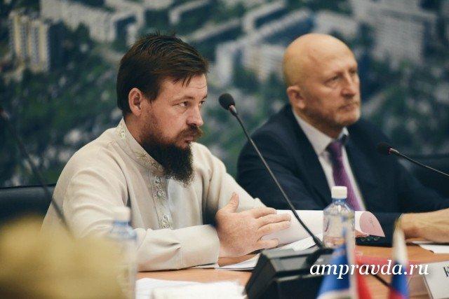 Фото: Дмитрий Тупиков