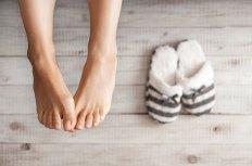 Болят ноги при сахарном диабете — лечение в домашних условиях