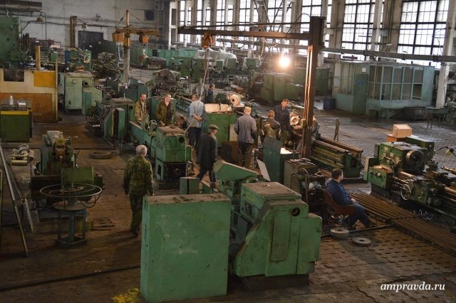 Средняя заработная плата свердловчан подросла до40 338 руб.