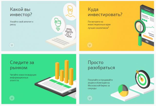 Идеи инвестировать втб банк в перми взять кредит