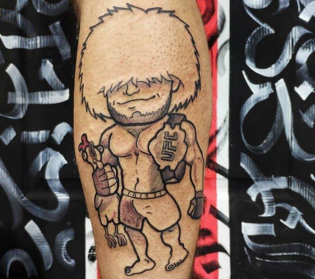 Tatu picture Nude Photos 97