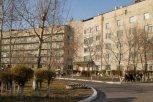 Новый спальный корпус психоневрологического интерната достроят в Приамурье до конца года