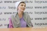 «Я вышла на работу»: маме двоих детей Виктории Рябовой нужна помощь амурчан в борьбе с раком