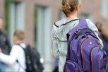 В Тыгде собирают деньги на лечение 14-летней девочки