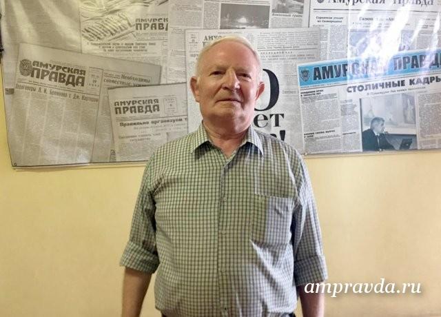 кредиты пенсионерам 300 тысяч автопарк украины продажа бу авто в кредит