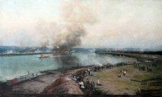 Семь дней июля: 119 лет назад ихэтуани осадили Благовещенск
