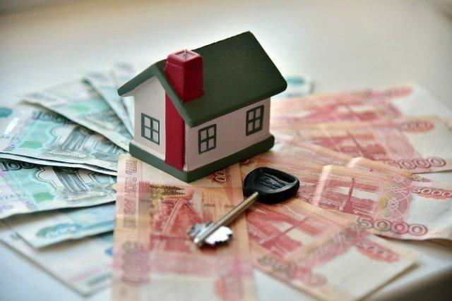 Альфа банк потребительский кредит наличными отзывы