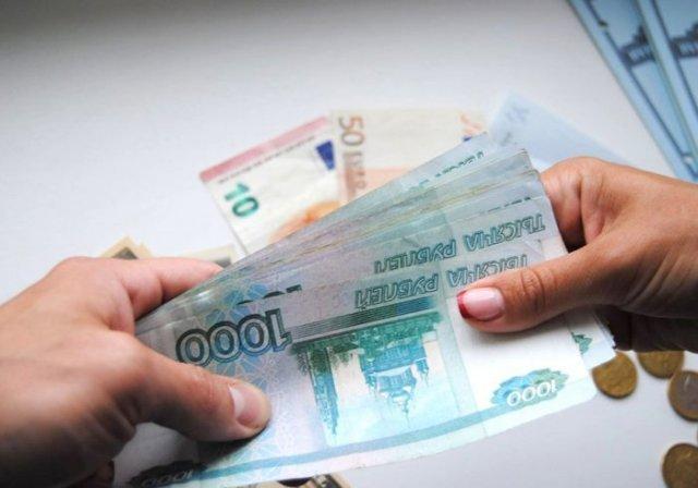 банки которые дают кредиты всем без исключения