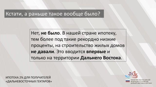 банк ренессанс кредит в ярославле режим работы