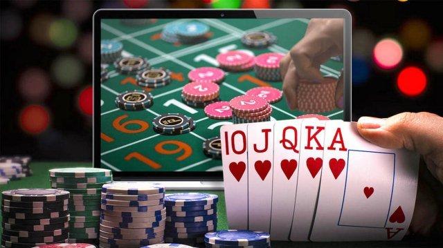 Казино благовещенска казино дает бесплатно