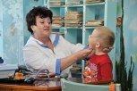 Как поднять иммунитет у детей: советы главного детского врача Приамурья