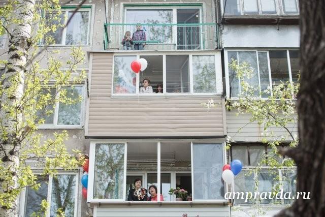 Seryshevsky区的退伍军人进行房屋和公寓的维修/居住在Seryshevsky区的十二名退伍军人,今年维修房屋和公寓,但以地区和地区预算为代价。工作是在冠状病毒大流行之前进行的,但是由于疾病的情况,他们没有设法在同一所房子里进行工作。在取消对冠状病毒传播的限制之后,将清理退伍军人的住房。