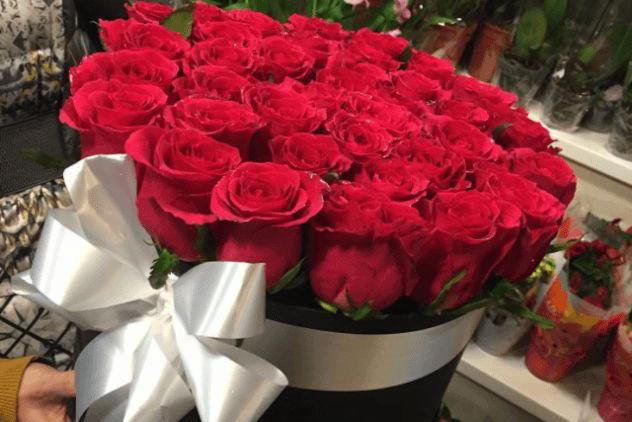 Цветы на все случаи жизни