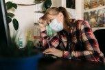Через сколько менять маску медицинскую при гриппе thumbnail