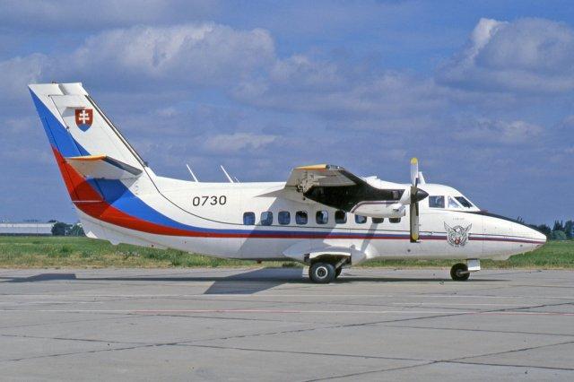 从Tynda到Blagoveshchensk的第一次常规航班定于下周五/从9月18日星期五开始,这架新的航空母舰将开始每周两次在Tynda-Blagoveshchensk-Tynda航线上飞行。原计划在星期三开一班,在星期六开第二班。但是,在最终批准时间表之后,我们决定飞机将在周五而不是周六飞行。因此,从BAM首都出发的第一班航班现在定于下一个星期五,而不是之前报道的9月19日星期六。