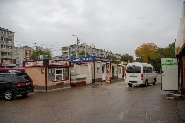 照片:布拉戈维申斯克市政厅新闻服务
