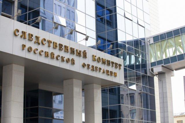 刑事疏忽:AODKB的三名医生将就感染丙型肝炎的儿童在法庭上回答/三名阿穆尔族医生被指控疏忽,导致164名未成年人感染丙型肝炎病毒。从2009年到2018年记录了感染情况。所有儿童都在阿穆尔地区儿童临床医院接受了血液系统疾病的治疗。俄罗斯调查委员会主要调查部门对刑事案件的调查已经完成。