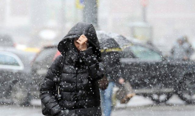 暴风警告:阿穆尔州预计10月将有雷暴雨和冰冻/周末将有飓风覆盖阿穆尔州。它将带来降雨,雨夹雪甚至雷暴。阿穆尔河水文气象中心于10月10日至13日发布了风暴警告。