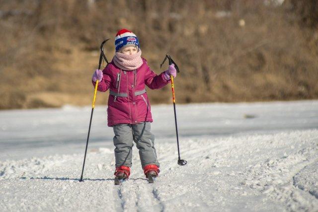 冬季,Belogorsk中心将开设一条新的滑雪道/在下雪的冬天,Belogorsk中心将组织一条滑雪道。该地区三公顷的土地将被清除垃圾,这将使其便于滑雪和休闲娱乐。松树已保存在该地点。计划在捷尔任斯基公园内组织滑雪道。贝洛戈尔斯克斯坦尼斯拉夫·梅柳科夫(Belogorsk Stanislav Melyukov)市长批准了住房和公共服务部副部长亚历山大·巴顺(Alexander Bashun)的想法,在这里建立了一个特别的场所。