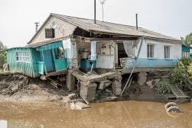 阿穆尔州居民没有购买被洪水摧毁的房屋,而是购买了259套房屋和公寓/购买了259套房屋和公寓来替换受2019年洪水影响的阿穆尔州居民失去的房屋。购买住房的钱从地区和联邦预算中分配给他们。