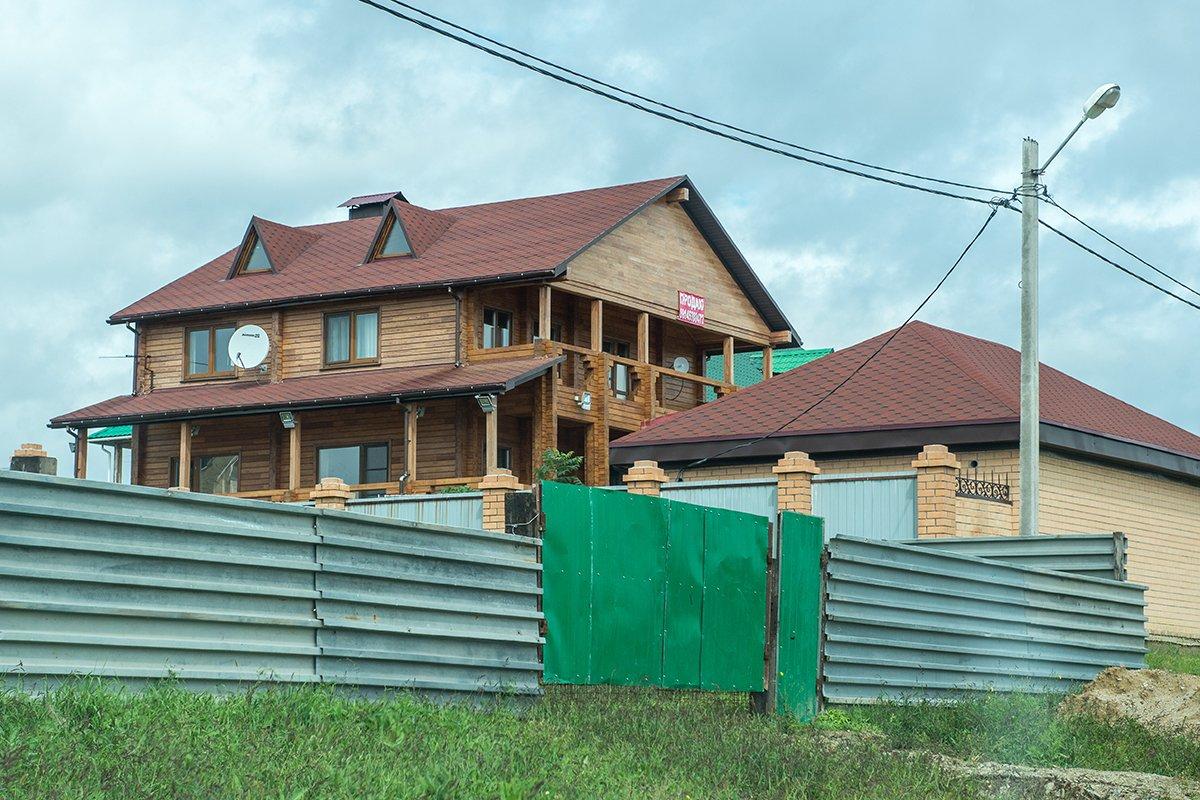 Дом проституция в благовещенске фото 116-273