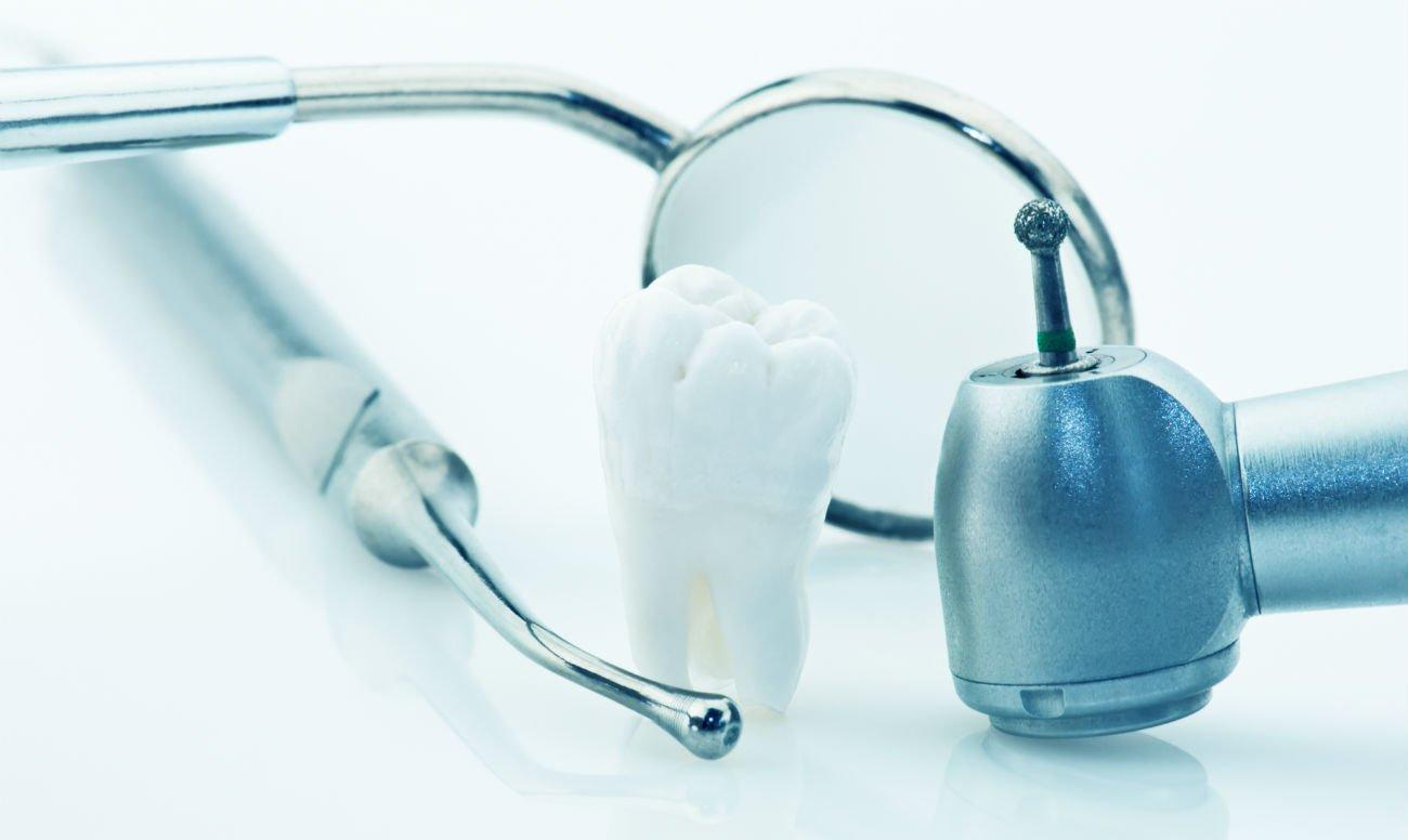 отбеливание зубов если есть коронки