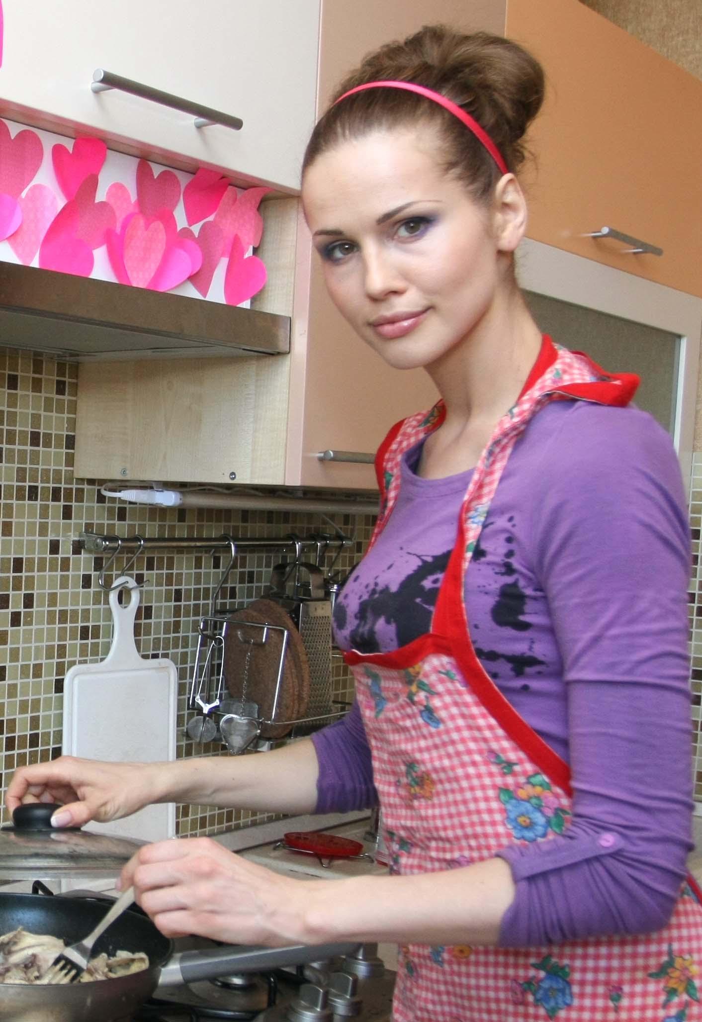 Как сделать суши в домашних условиях: рецепты пошагово с фото 22