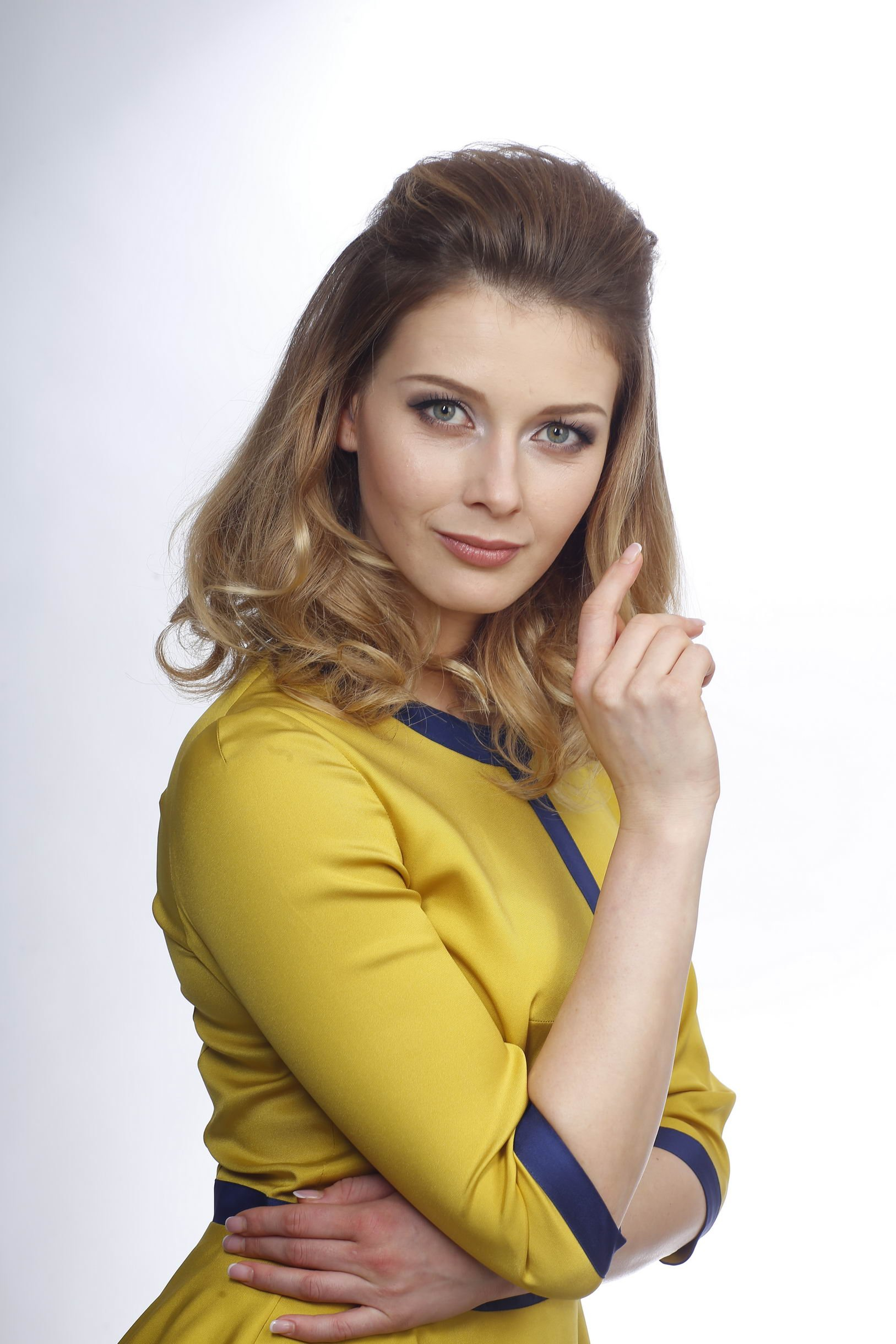 украинские актрисы кино список с фото современные