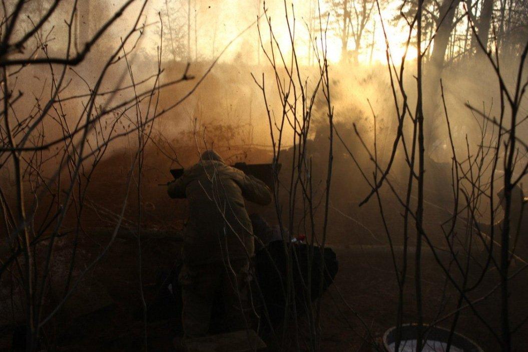 Трейлер идата выхода военного фильма «28 панфиловцев»