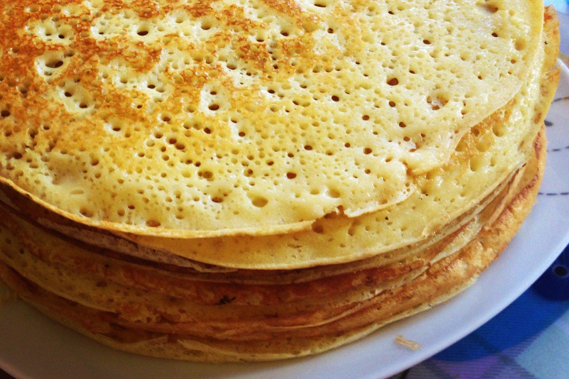 Смс поздравления на татарском языке к празднику курбан байрам