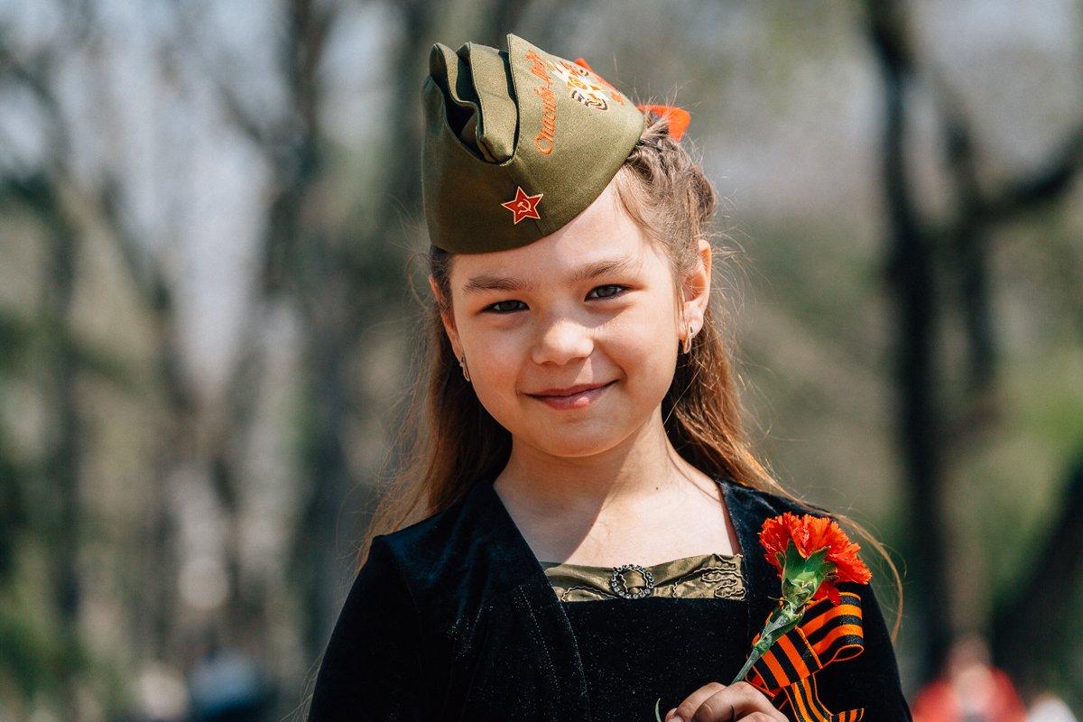 Молоденькие девочки демонстрируют свои пилотки 0 фотография
