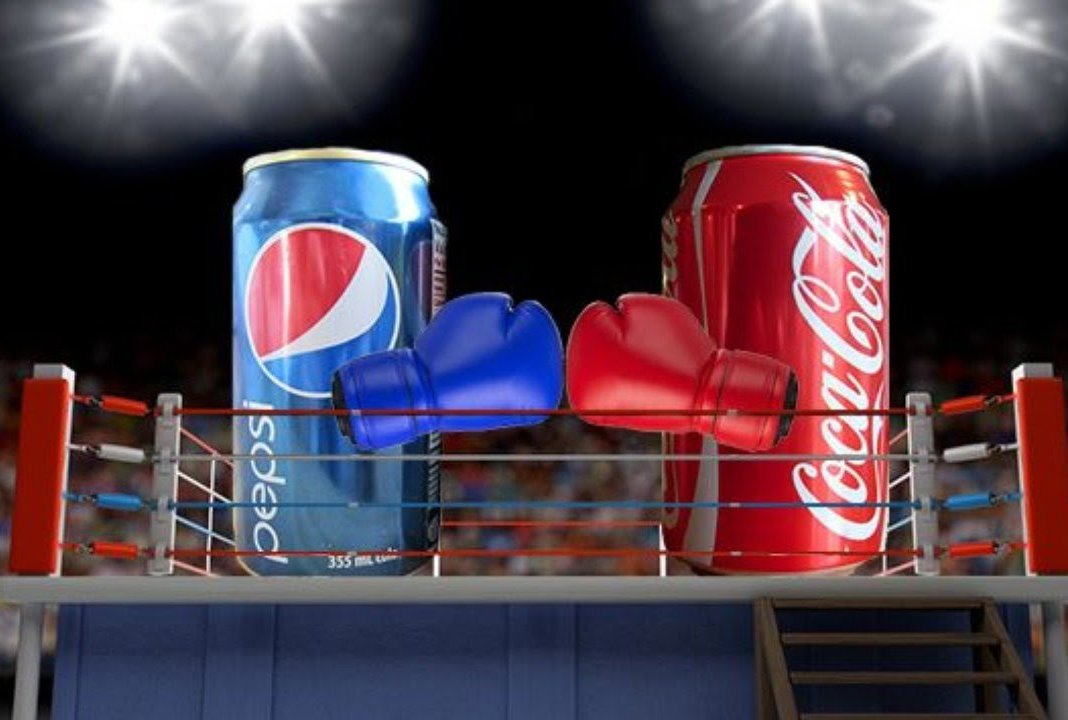 coca cola and pepsi co Coca cola, pepsi and nestle attempt to water down new plastics laws, leaked letter reveals the world's worst polluters urge member states in the council.