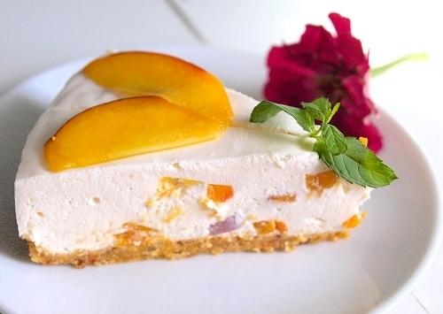 Морковный торт ПП - рецепт пошаговый с фото
