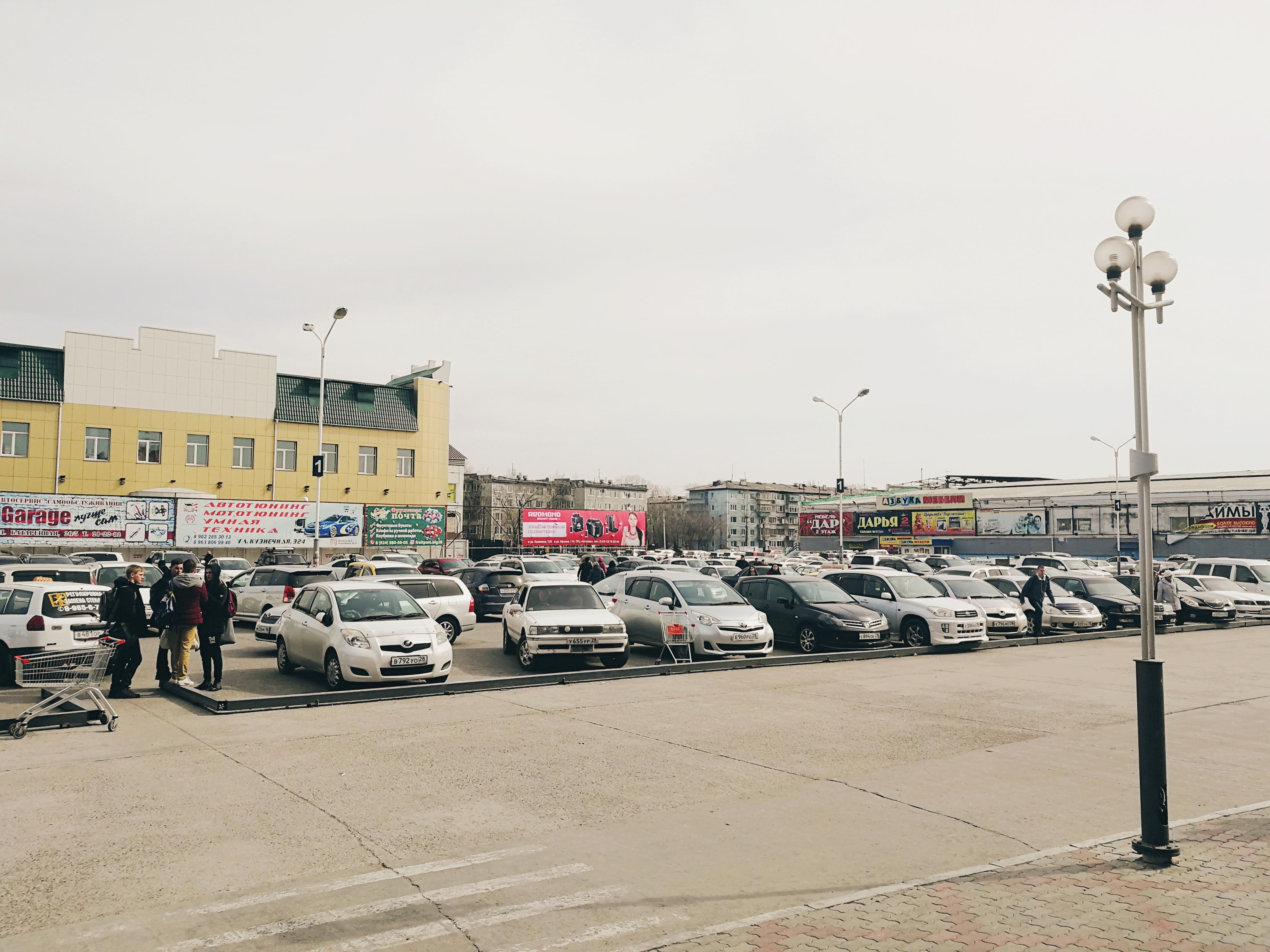 Цивилев предложил сделать наместе сгоревшегоТЦ вКемерово детский технопарк