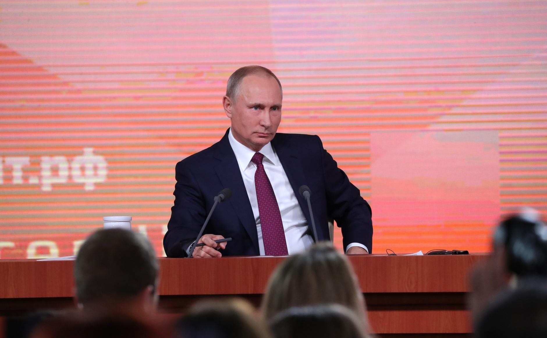 Около 1,4 млрд руб. нужно для ввода спорткомплекса-долгостроя воВладивостоке