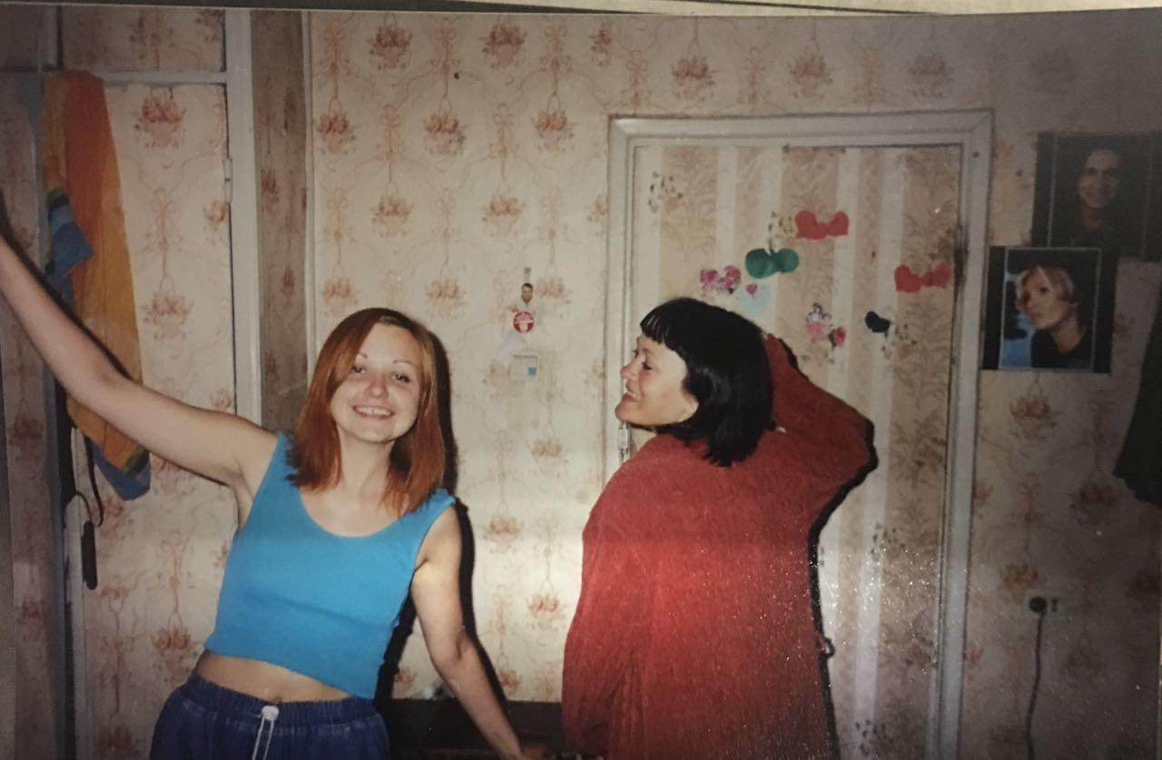 Секс студентов в общежитии, Русское порно в общаге - секс студентов в общежитии 13 фотография