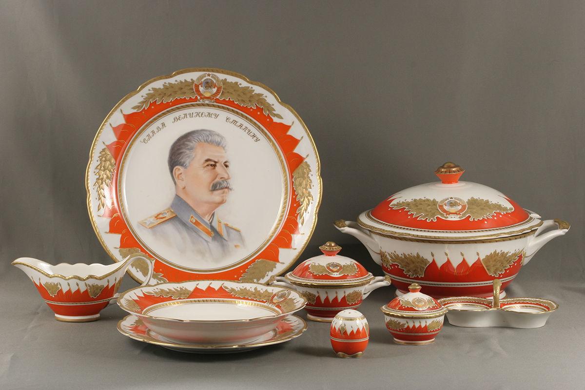 посуда советского времени фото люблю прокладки